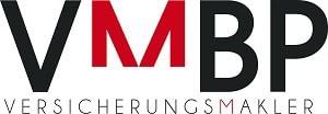 VMBP Versicherung Finanzen Immobilien Dresden
